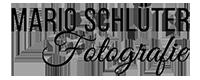 Foto Schlüter Logo
