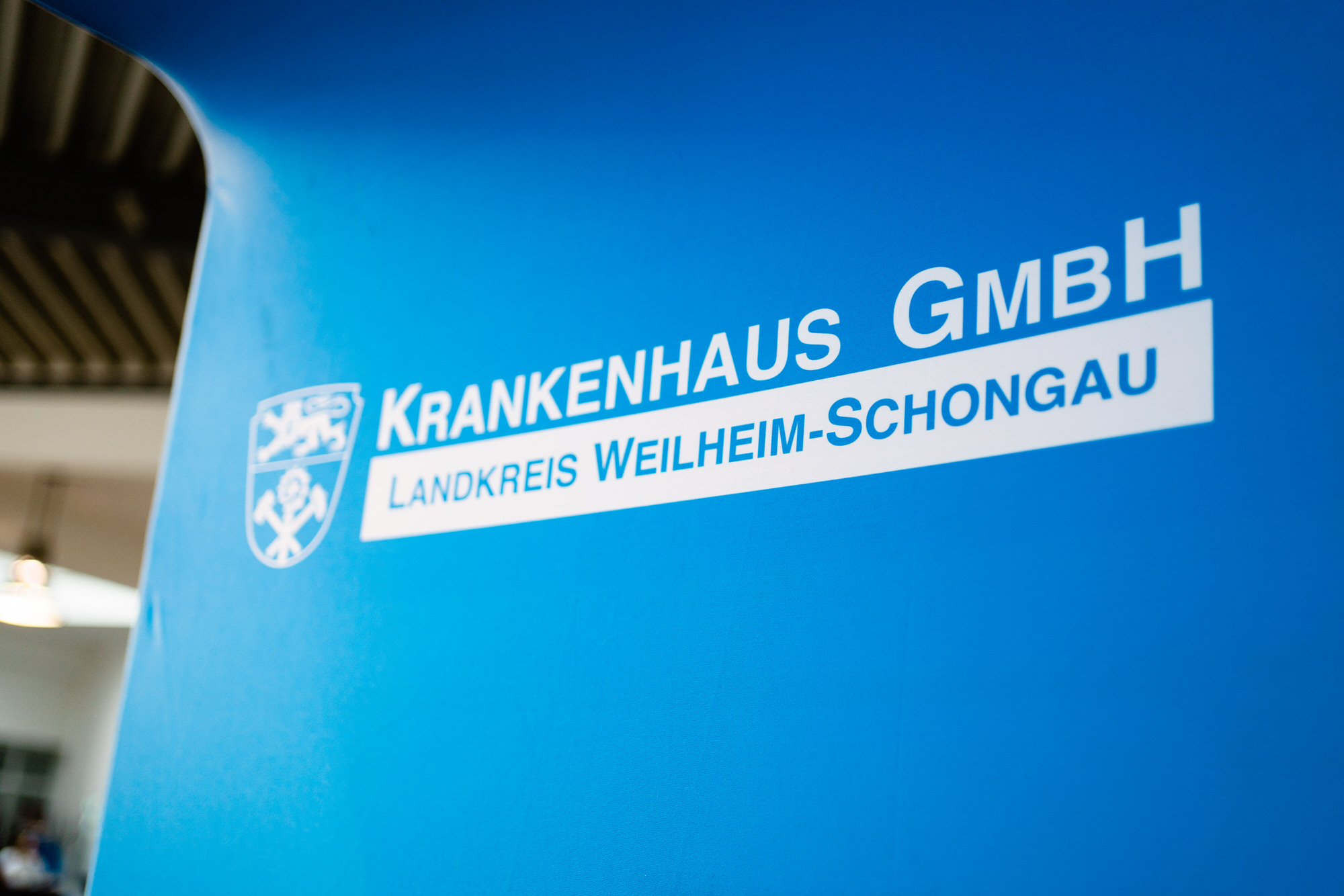 Fotograf aus dem Landkreis Weilheim-Schongau. Businessfotografie, Eventfotografie, Hochzeitsfotografie